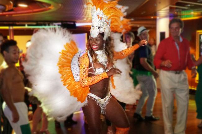 samba-party.jpg